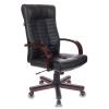 """Кресло для руководителя """"Бюрократ KB-10"""""""