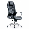 """Кресло для руководителя """"Бюрократ AURA"""""""