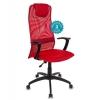 """Кресло для руководителя """"Бюрократ KB-8/DG"""""""