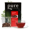 "Чай ""PURE Tea Selection"" Fruite Infusion"