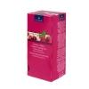 """Чай """"Sir Henry"""" Cranberry Raspberry Elderflower"""