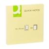 Бумага для заметок Quick Notes