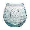 """Набор стаканов """"XW2343.01 Mediterraneo"""", стекло"""