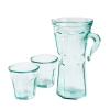 """Набор посуды """"XB3195.01 Juegos Milk Present"""", стекло"""