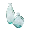 """Набор ваз """"XB5900.01 Present"""", стекло"""