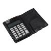 Калькулятор карманный 8р.  SHC100N
