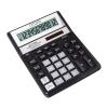 Калькулятор настольный 12р. Citizen SDC-888X