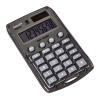 калькулятор карманный 8р. Starlet
