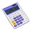 калькулятор настольный 12р. 912+