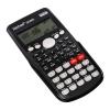 Калькулятор научный 2060