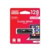 USB Flash GOODRAM UMM3