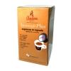 "Капсулы для кофе-машин ""BARBERA Aromagic"", Nespresso Plus"