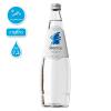 """Вода питьевая """"Surgiva"""" негазированная"""