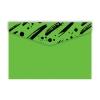 """Папка-конверт для карт и визиток """"Феникс+"""""""