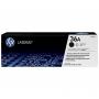Картридж HP 36A LaserJet