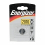 Батарейка литиевая 3 V  CR2016 Energizer