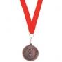 Медаль наградная