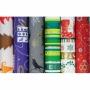 "Бумага подарочная в рулоне ""Alliance. Christmas Assortment"""