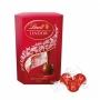 """Конфеты шоколадные """"Lindor"""""""