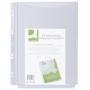 Папка карман для каталогов
