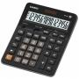 калькулятор настольный Casio 14р-16р-GX-B