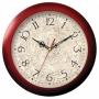 Часы настенные 963645