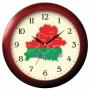 Часы настенные 984567