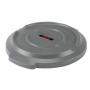 Крышка для контейнера для мусора VILEDA Титан 85л