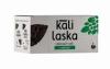 "Чай ""Kali Laska"" черный байховый с мятой"