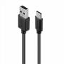 Кабель ACME CB1041 (Type C to USB cable)