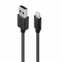 Кабель ACME CB1031 (Lightning to USB cable)