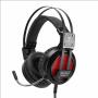 Компьютерные наушники AULA Razorback gaming headset