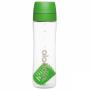 "Бутылка для воды ""Infuse Water Bottle"""