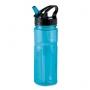 """Бутылка для воды """"Nina"""""""