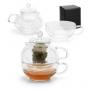 """Набор для заваривания чая """"93874.61"""""""