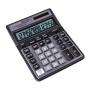 Калькулятор Citizen 760