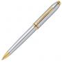 """Ручка шариковая автоматическая """"Townsend Medalist"""""""