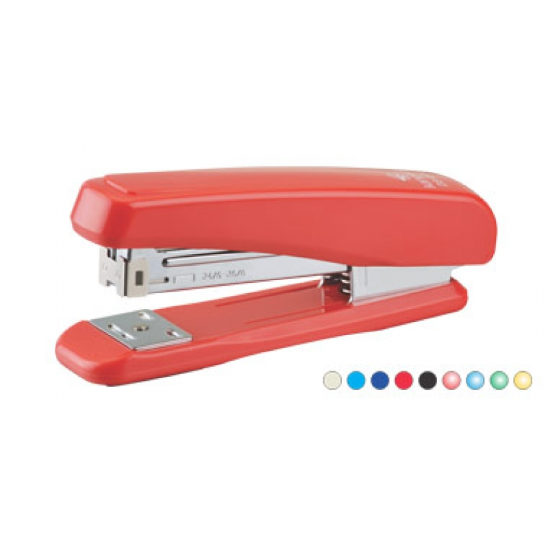 Stapler hd 45 hazard and risk identification and assessment