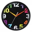 Часы настенные 982207