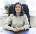 Ладутько Наталья