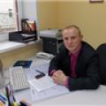 Анюкевич Андрей Геннадьевич