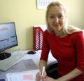 Наталья Иода Викторовна