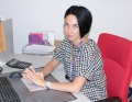 Кавальчук Татьяна