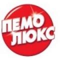 Пемолюкс - товар года в категории