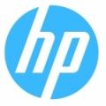 Новая линейка самых быстрых принтеров - HP OfficeJet Pro X