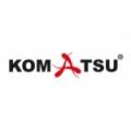 5 преимуществ мобильных кондиционеров Komatsu