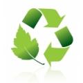 Организация рабочего места Exacompta Eco Range: для тех, кто хочет помочь природе