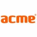 В Офистоне действует 5-летняя гарантия на аксессуары ACME