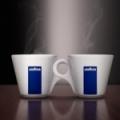 Lavazza: кофейный self-made