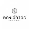 Navigator: дополнительная ценность вещей (+КОНКУРС!)